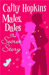 Mates, Dates and the Secret Story