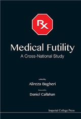 Medical Futility: A Cross-national Study