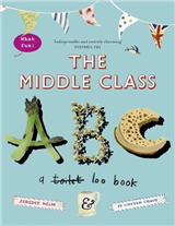 The Middle-Class ABC