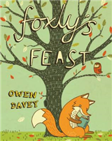 Foxly\'s Feast