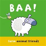 Furry Friends: Baa