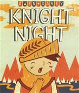 Knight Night