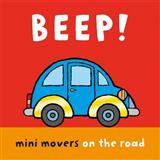 Mini Movers: Beep