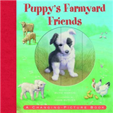 Puppy\'s Farmyard Friends
