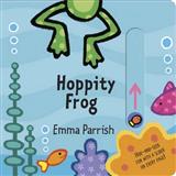 Hoppity Frog: Slide & Play