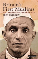 Britain\'s First Muslims: Portrait of an Arab Community