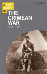 Short History of the Crimean War