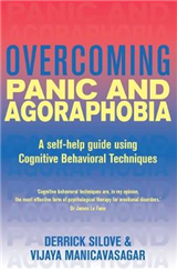 Overcoming Panic and Agoraphobia
