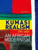 Kumasi Realism, 1951 - 2007