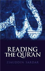 Reading the Qur\'an