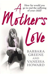 A Mother\'s Love