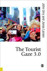 Tourist Gaze 3.0