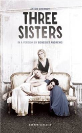 Three Sisters: (adapt)