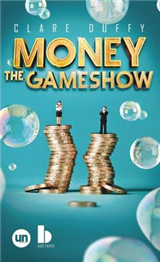Money - the Game Show