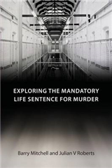 Exploring the Mandatory Life Sentence for Murder
