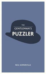 The Gentleman\'s Puzzler