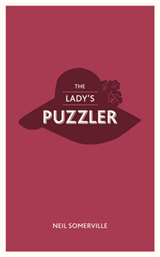 The Lady\'s Puzzler