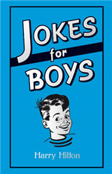 Jokes For Boys