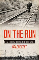 On The Run: A history of deserters and desertion