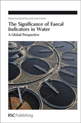 The Significance of Faecal Indicators in Water: A Global Perspective