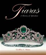 Tiaras: A History of Splendour 1800-2000