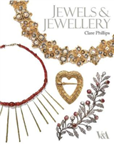 Jewels and Jewellery