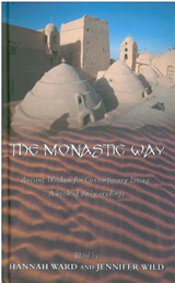 The Monastic Way: A Journey Through the Year