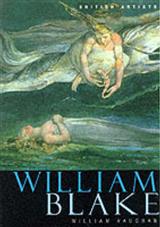 William Blake      (British Artists)