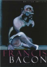 Francis Bacon  (British Artists)