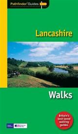 Pathfinder Lancashire