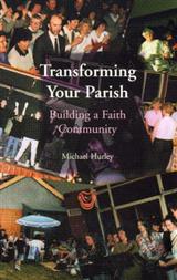 Transforming Your Parish