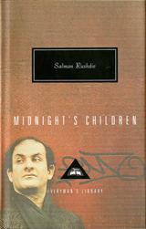 Midnight\'s Children