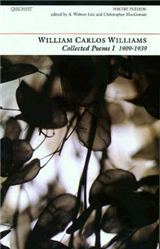 Collected Poems: v. 1