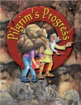 Pilgrim Progress