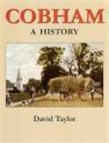 Cobham: A History