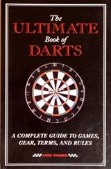 Ultimate Book of Darts