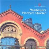 Manchester\'s Northern Quarter