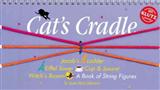 Cat\'s Cradle