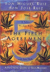 The Fifth Agreement,