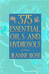 375 Essential Oils