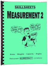 Measurement 2