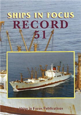 Ships in Focus Record 51