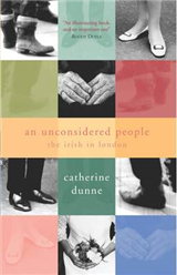 An Unconsidered People: The Irish in Sixties London