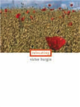 Relocating Victor Burgin