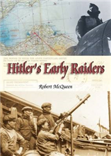 Hitler\'s Early Raiders