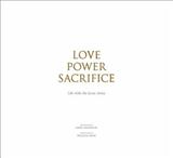 Love, Power, Sacrifice: Life with the Jesus Army