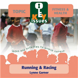 Running and Racing