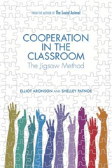 Cooperation in the Classroom