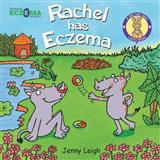 Rachel has Eczema