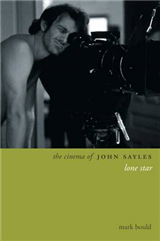 The Cinema of John Sayles